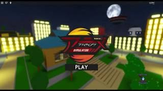 Roblox Anime Fight Codes Gifting Robux Promo Codes Live In