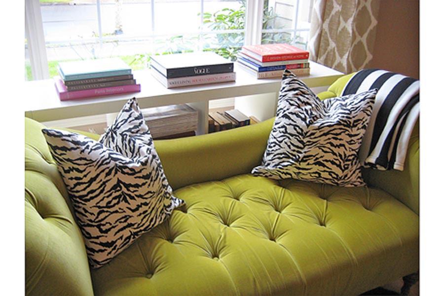 Formal living room.psd