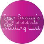 Sassy Mailing