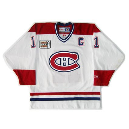 Montreal Canadiens 02-03 jersey photo MontrealCanadiens02-03F.jpg