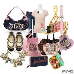 juicy couture we love u!!!