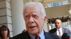 carter comment nsa snowden.si  300x168 USA ekspresident: Ühendriigid on taganenud demokraatiast