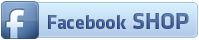 Posetite našu Facebook prodavnicu
