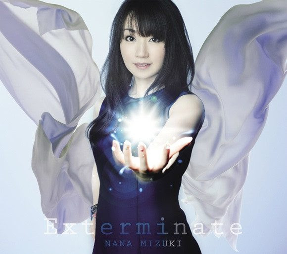 ddc5ea048f27c6a4d9ca99eeb2ea20d91435279489 full Single da abertura de Symphogear GX entra no top 3 da Oricon