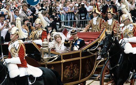 Video: Royal wedding video: Kate Middleton to use Princess