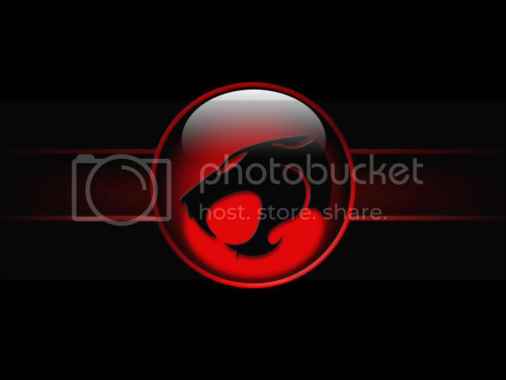 ThuNderCats Pictures, Images and Photos
