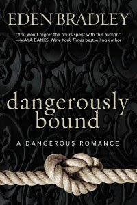 Dangerously_Bound-final