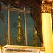 Stupa Reflections