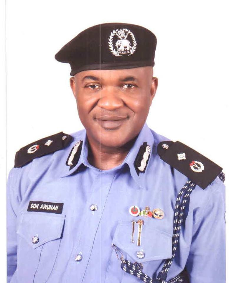 Kidnappers demand N500m ransom for abducted poly proprietor