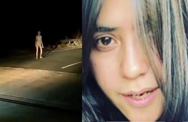 एकता कपूर ने शेयर किया 'एलियन' के दावे वाला वीडियो, लिखा-अकेले सोने वालों के लिए डरावना