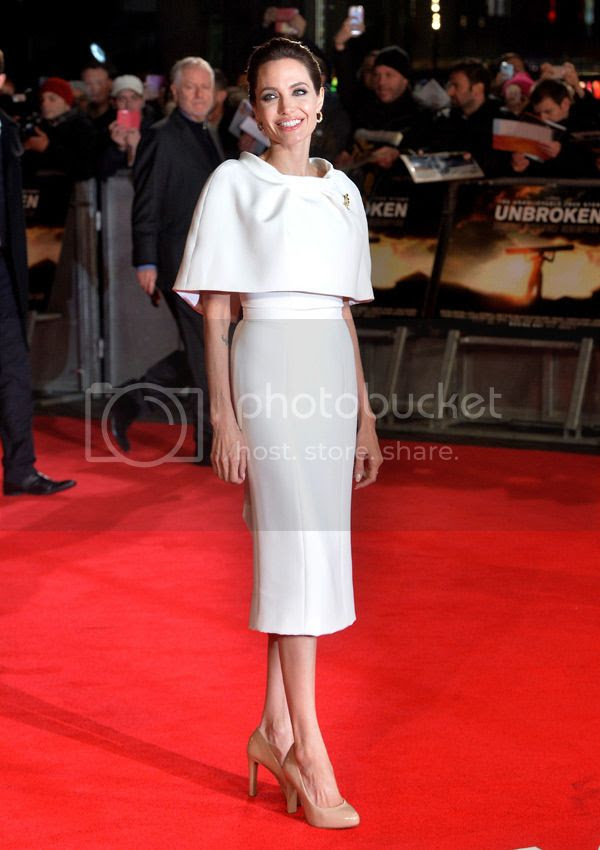 Angelina Jolie Unbroken London Premiere photo angelina-jolie-unbroken-london-premiere.jpg