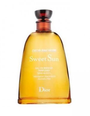 Sweet Sun Dior for women