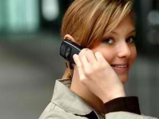 Φωτογραφία για Μειώσεις μέχρι και 45% στο κόστος των κλήσεων από και προς κινητά