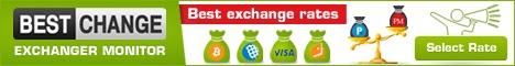 Bestchange.com earn money online