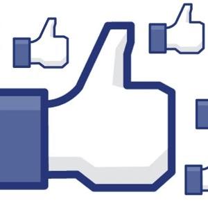 """Região do cérebro processa um """"curtir"""" do Facebook da mesma forma que reage ao ouvir um elogio"""