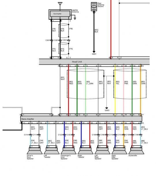 latest some help with audio wiring diagram honda crz forum