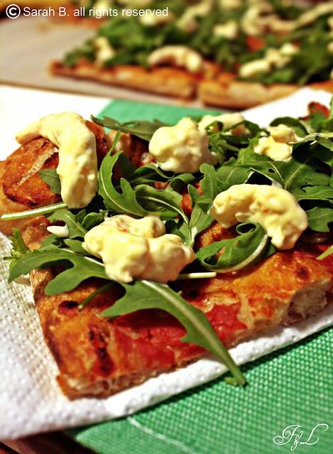 pizza Bonci 7
