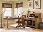 IKEA-Home-Office-Furniture-Desks : Afandar
