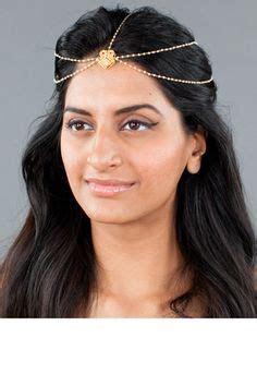 178 Best Going away/Homecoming bridal (Sri Lankan wedding