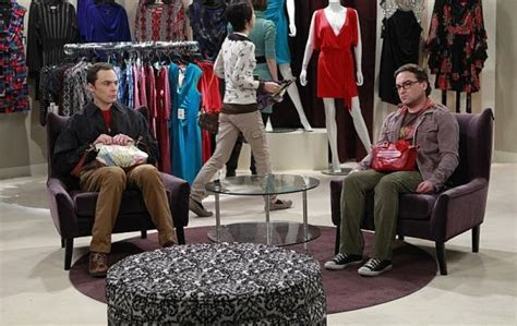 'Big Bang Theory' season 8 episode 12 spoilers: Leonard