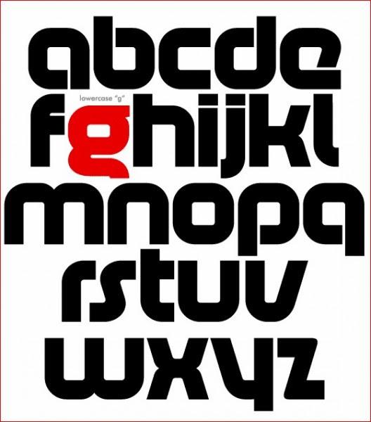 Age free font 528x600 10 tipografías elegantes y gratuitas