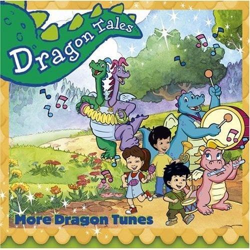Resultado de imagem para historinhas de dragões