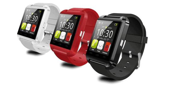 U8 smartwatch_1