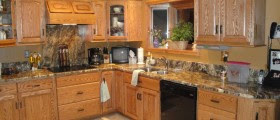 Kitchen Cabinet Cures: Household Remedies for Common ...