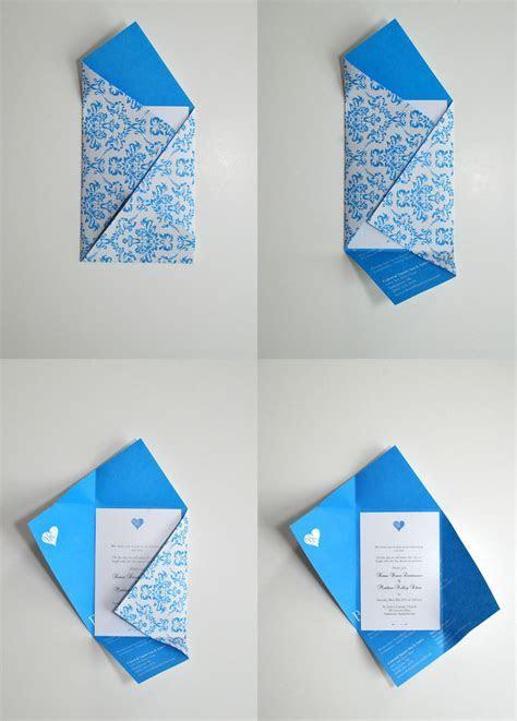 fold design   Envelope design   Origami letter, Origami