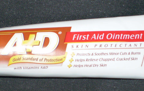 Ad Ointment For Tattoos Tattoos Designs Ideas