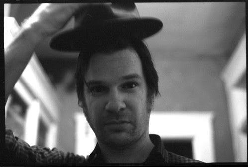 jack hat 3