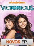 Victorious | filmes-netflix.blogspot.com