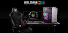 Thermaltake Announces Level 20 RGB Gaming Desk At An Exorbitantly High Price Point of $1,199