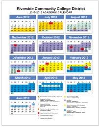 Motmg 2022 Calendar.Ucr Academic Calendar 2021 2022 Calendar June 2021