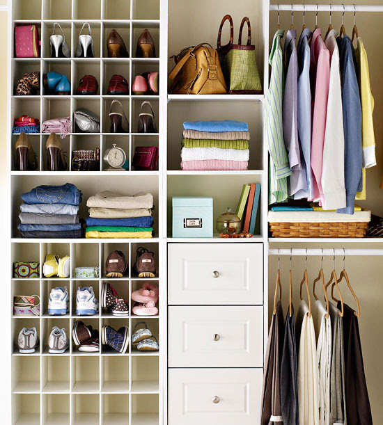 Easy-Organizing-Tips-for-Closets-2013-Ideas-12   Chasing The Stars
