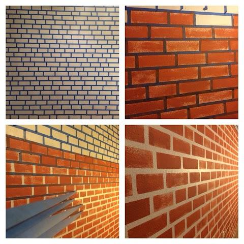 59+ Brick Wall Pics