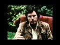 Inside The CIA: On Company Business (1980)