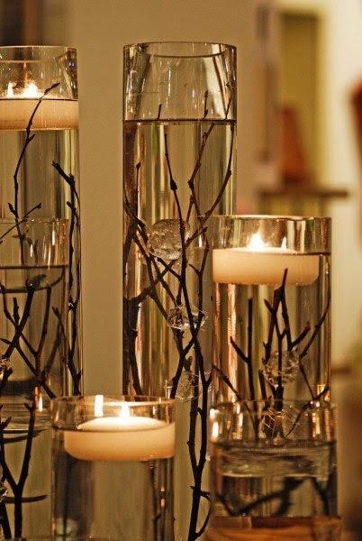 Centro-Garden-Water-Candles-2-sm