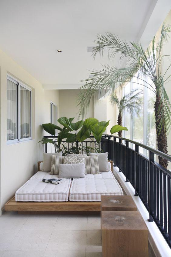 balcony deco 07 2