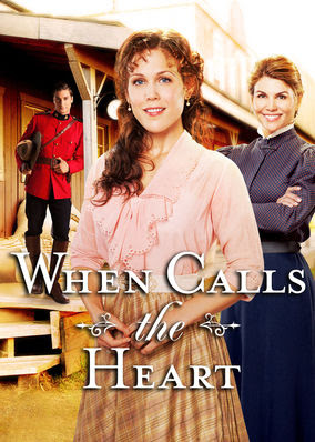 When Calls the Heart - Season 1