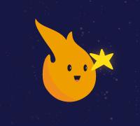 El recolector de estrellas