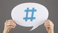 Hashtag Traffic Generation - Hashtag Marketing