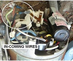 century pool pump wiring diagram image 7