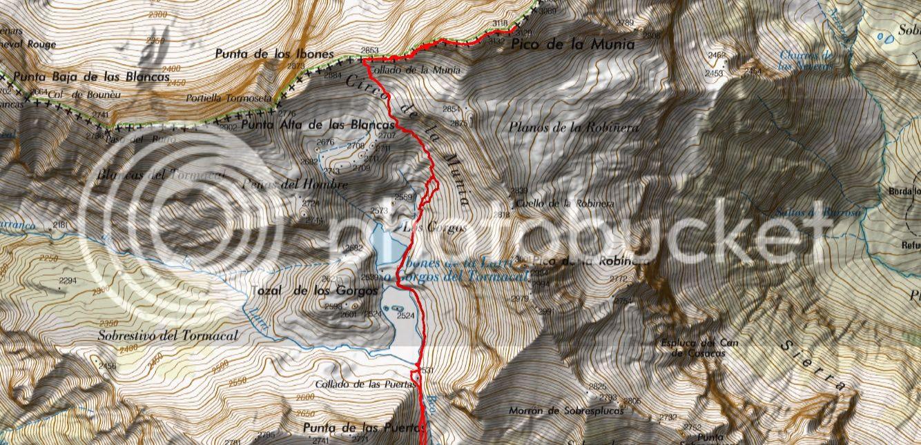 photo mapa4.jpg