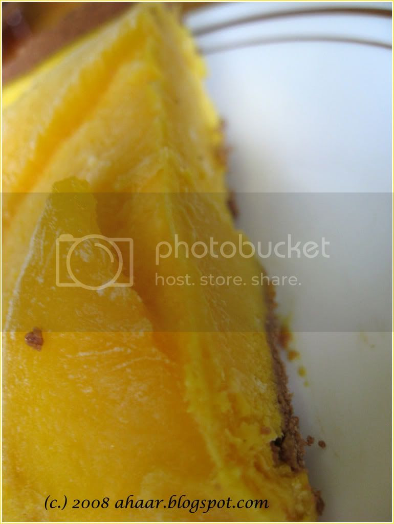 mangopie