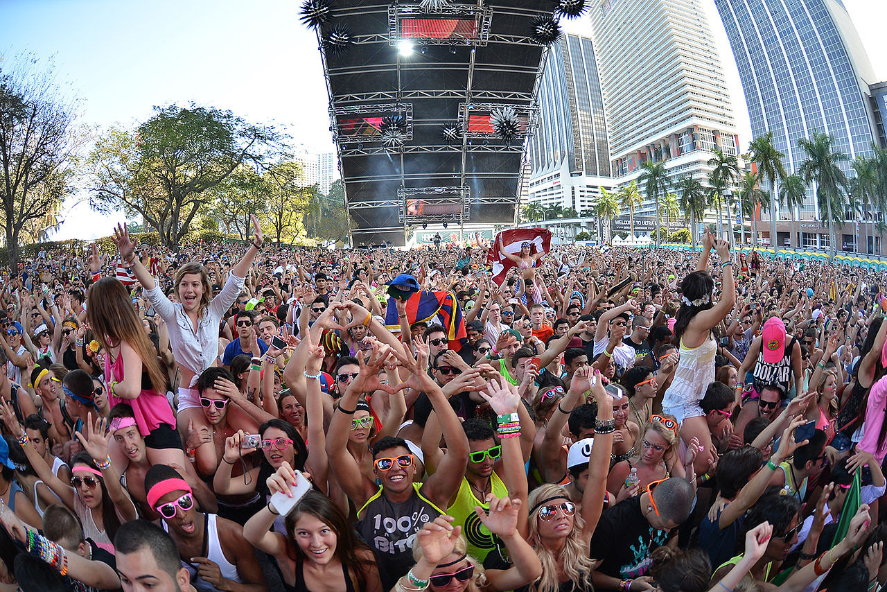 Ultra-music-festival-week-1-miami-fl-2013.jpg