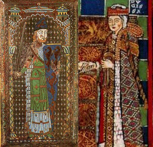 File:Parents of  Henry II.jpg