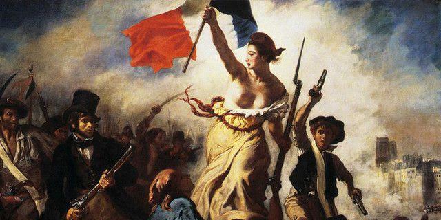 La bataille sociale inséparable de la lutte pour l'indépendance nationale et la souveraineté populaire : 2/2 - Pour gagner la bataille,  par Jean LEVY