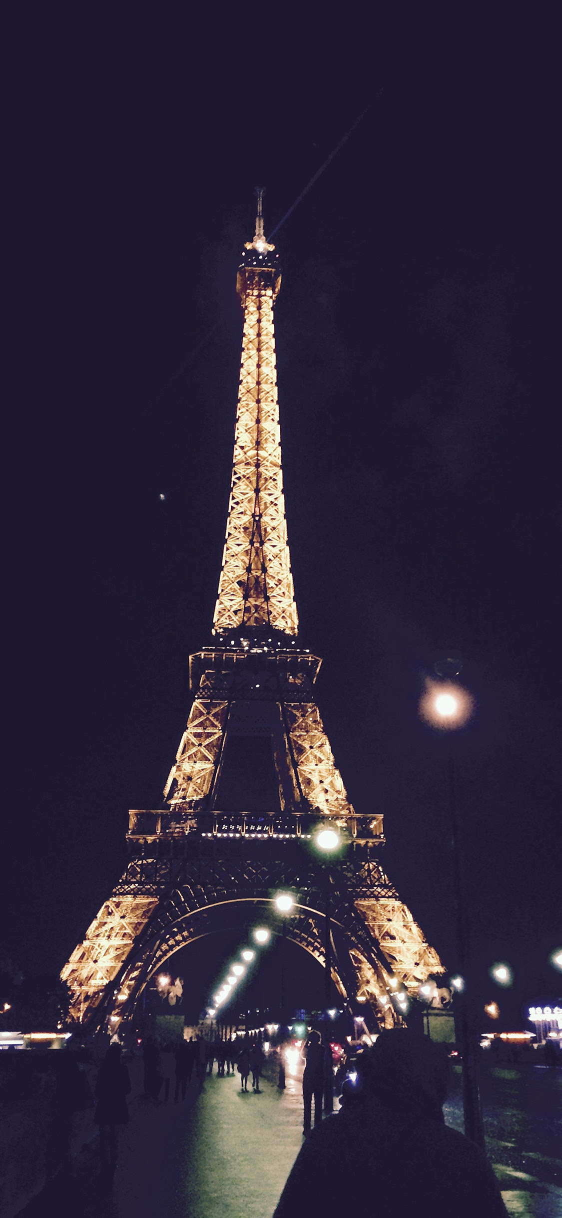 Download 8300 Wallpaper Iphone Paris Foto Paling Keren