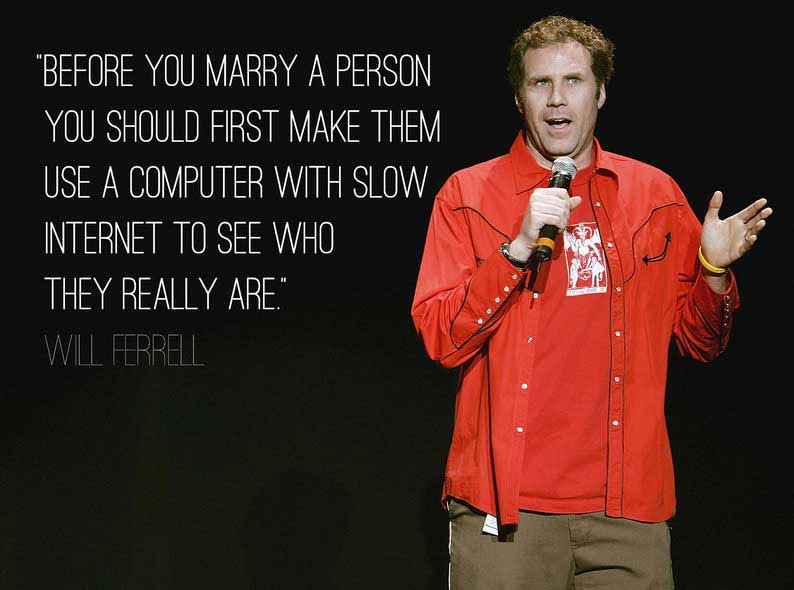 Comedian Quotes That Are Actually Great Life Advice Gallery